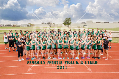 NN Team Pictures