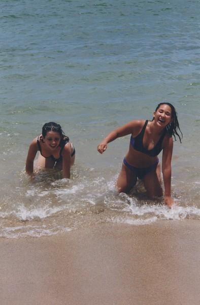Dance-Trips-Hawaii_and_Hawaiians_to_MI_0014.jpg