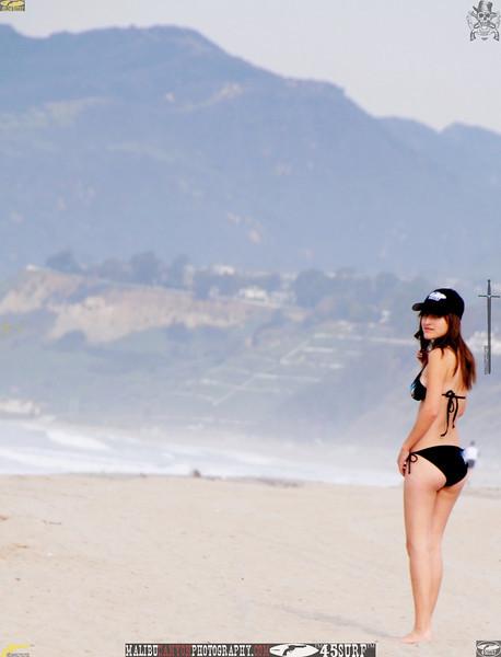 santa monica swimsuit bikini model 1267.;23.4.234