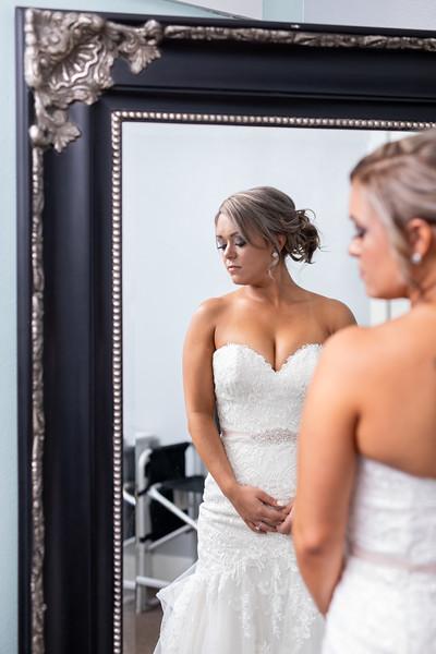Overlook Wedding Photography ~ Brandy and Cody-1245.jpg