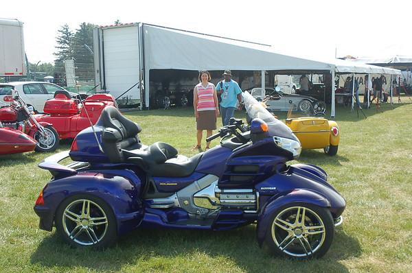 2008 MotoGP