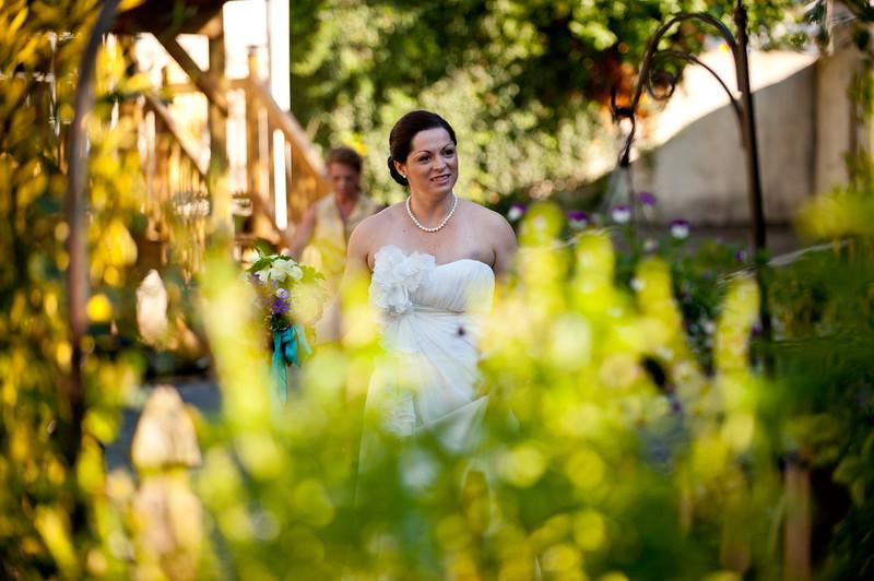 Keith and Iraci Wedding Day-93.jpg