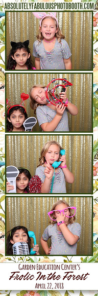 Absolutely Fabulous Photo Booth - Absolutely_Fabulous_Photo_Booth_203-912-5230 180422_164142.jpg