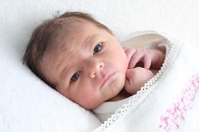Birth Week