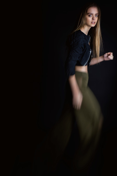 vdegaspari, portraits, @monaco_photographer
