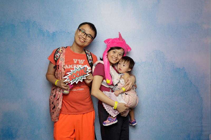 LGT_FamilyDay_wo_ovelay_073.jpg