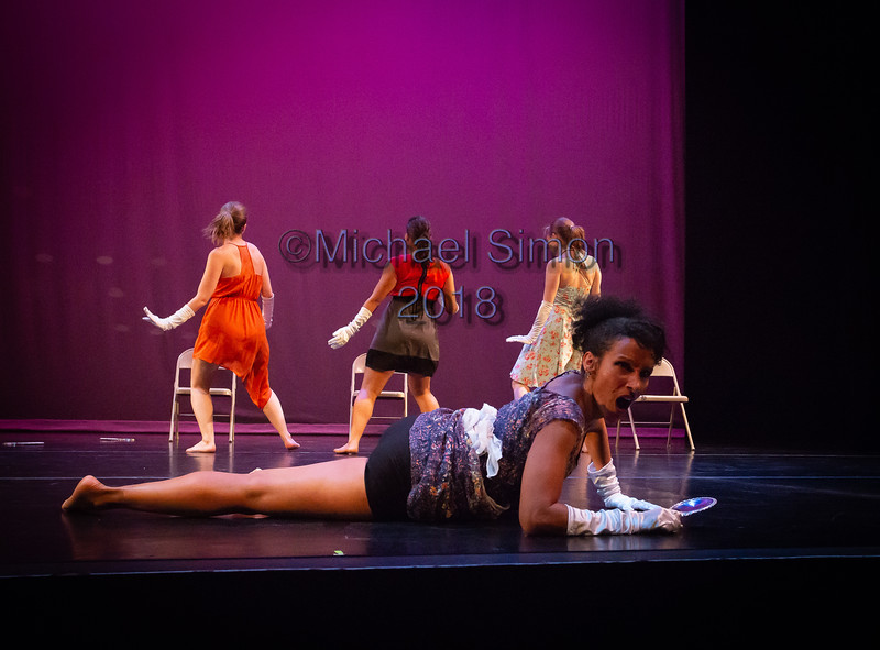 Arizona Dance Festival