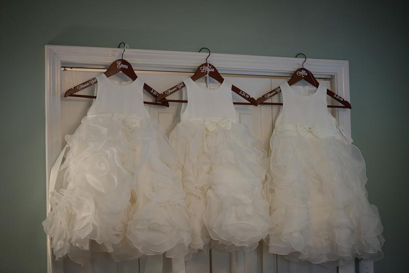 McAfoos Wedding 2014-126.jpg