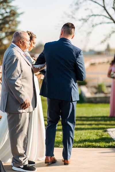 Alexandria Vail Photography Wedding Taera + Kevin 607.jpg