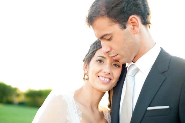 Wedding Margarida e Bruno