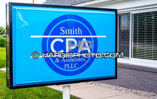 Smith CPA