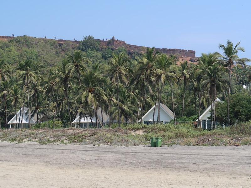 IMG_7746-chapora-fort.JPG