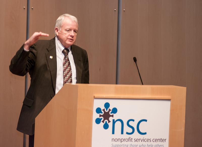 20120302-NSC MO Budget Forum-1632.jpg