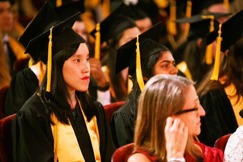 19.6.6 Macaulay Honors Graduation-113.jpg