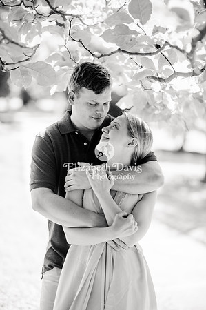 Roman & Jody's Engagement   June, 2018