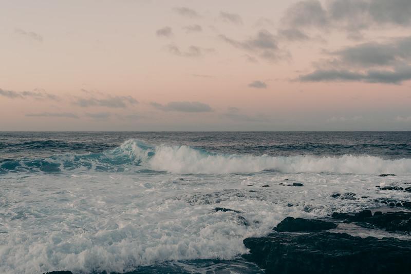 Hawaii20-155.jpg