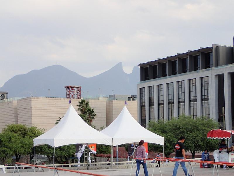 Monterrey3180316_174747_030.jpg
