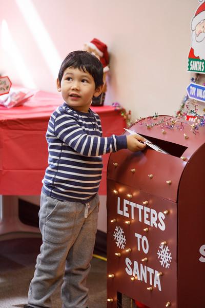 20181117 142 RCC Letters to Santa.JPG