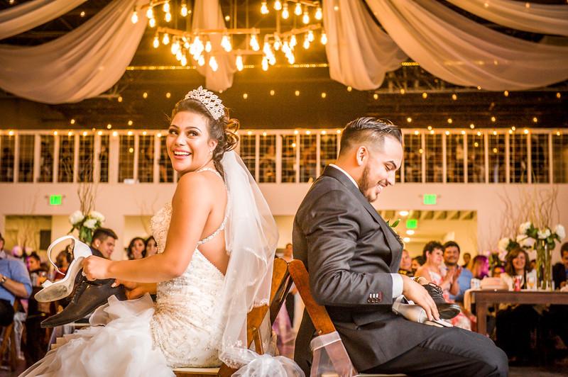 Valeria + Angel wedding -967.jpg
