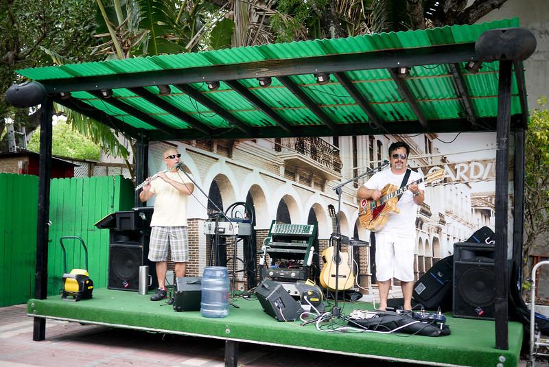 Key West Sightseeing-133.jpg