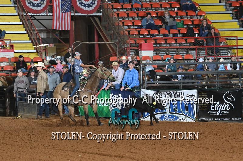 Saturday 4-3 Joe Beaver Easter 3-21 Alvarado TX