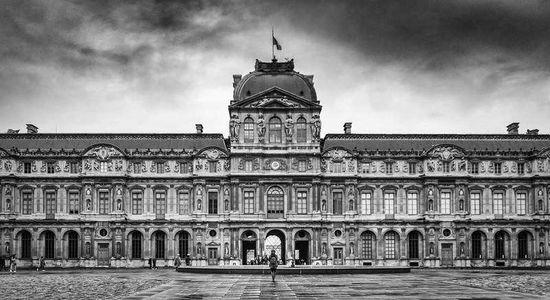 The Louvre-2.jpg