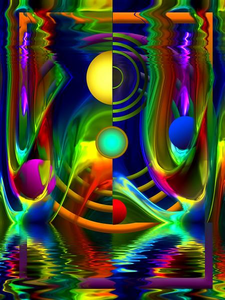 Untitled-83 copy 2.jpg