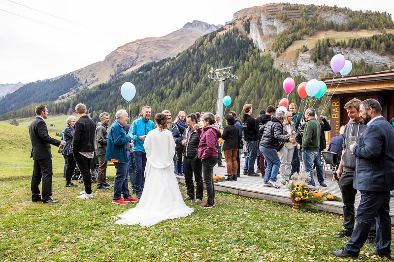 Hochzeit-Martina-und-Saemy-8827.jpg
