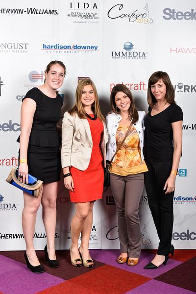 IIDA Couture 2014-104.jpg