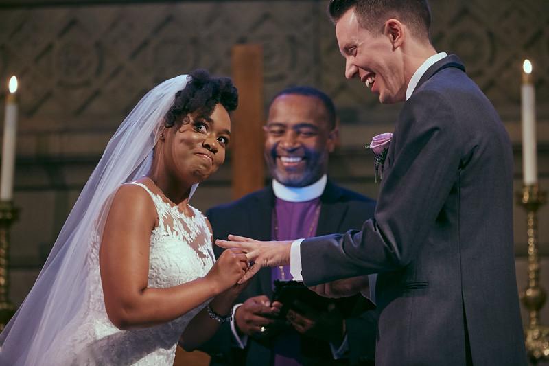 B+D Wedding 365.jpg