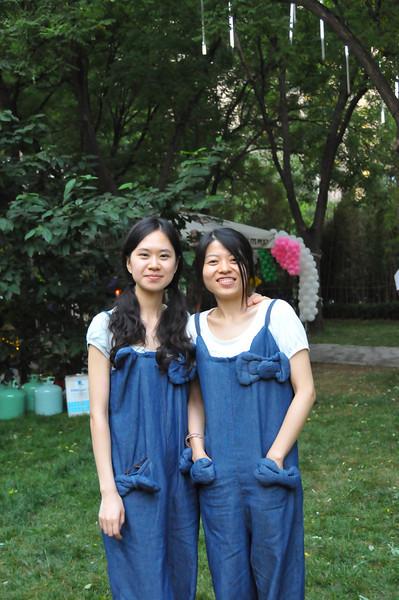 [20120609] 馨-弥月之喜烧烤会 [SY] (264).JPG