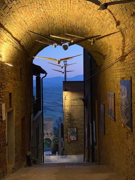 Tuscany_2018-161.jpg