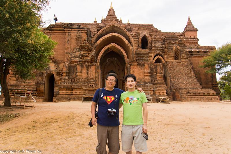 Uploaded - Bagan August 2012 0200.JPG