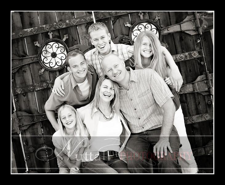 Berry Family 23.jpg