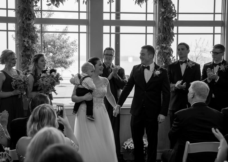 Simoneau-Wedding-2019--0449.jpg