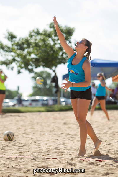APV_Beach_Volleyball_2013_06-16_9286.jpg