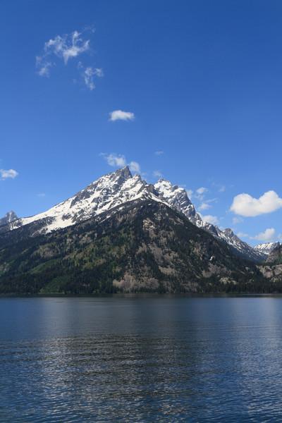 2011_07_06 Wyoming 081.jpg