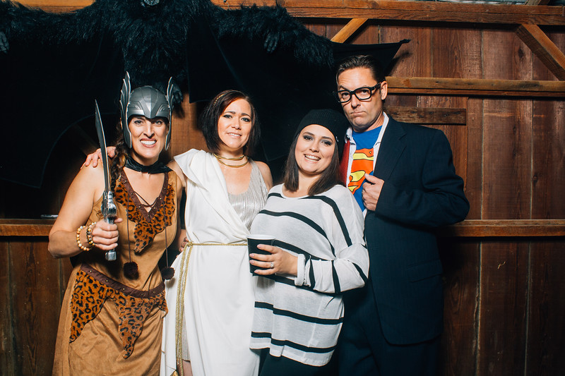 MiossiHalloweenParty-0104.jpg