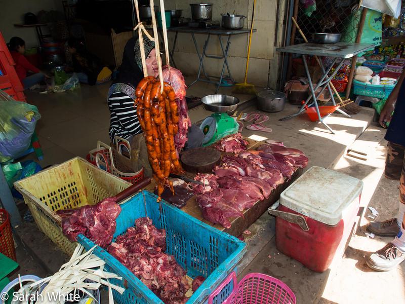 131103_Kampot_540.jpg