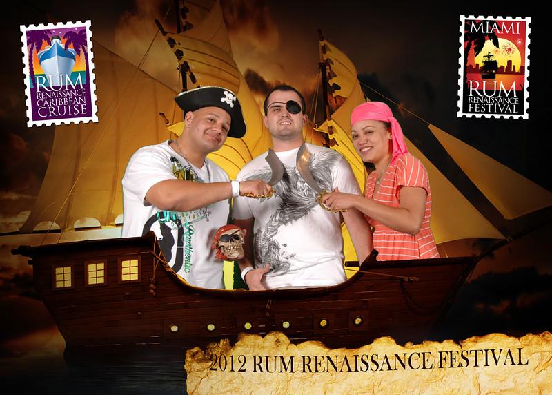 RumRen2012_46.jpg