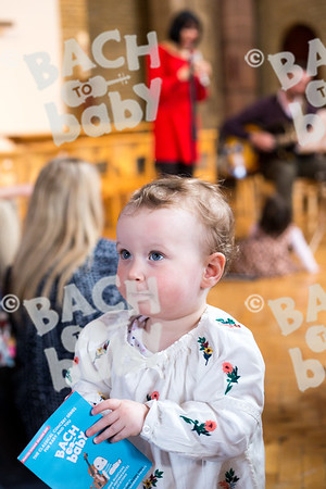 Bach to Baby 2017_Helen Cooper_Balham_2017-04-01-27.jpg