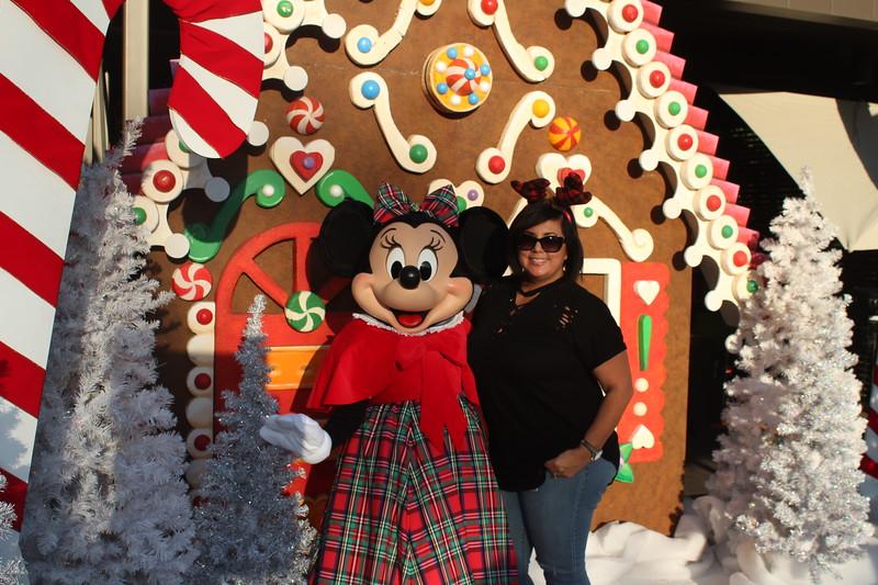 Walt_Disney_Imagineering_Holiday_2017_Individuals_ (48).JPG
