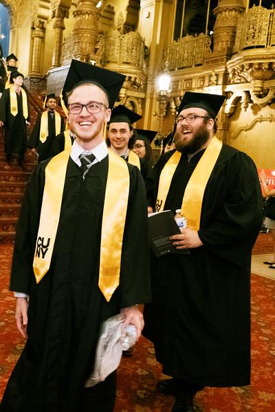 19.6.6 Macaulay Honors Graduation-061.jpg
