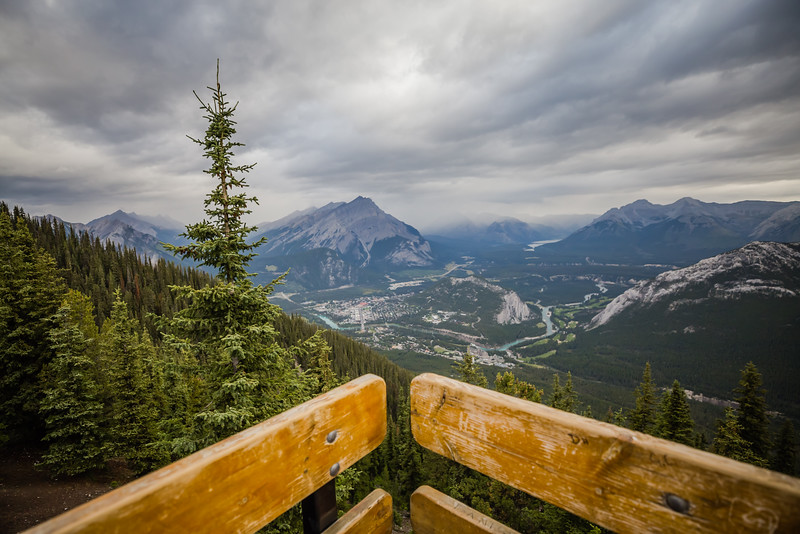 Icefields Parkway road Trip Guide: Best stops from Banff to Jasper