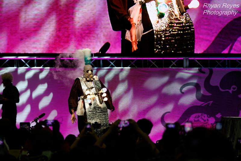 Comikaze_Expo_2015_IMG_0755_RRPhotos.jpg