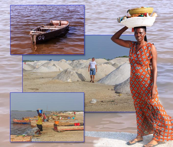 Senegal_008.jpg