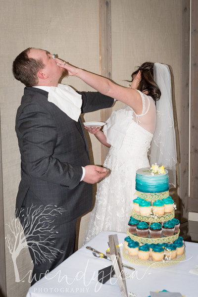 wlc Adeline and Nate Wedding3822019.jpg