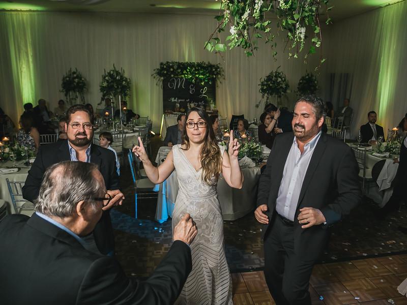 2017.12.28 - Mario & Lourdes's wedding (501).jpg