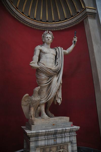 Day3-Rome-27.jpg