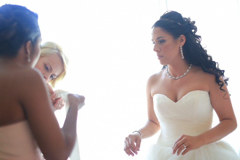 141_bride_ReadyToGoPRODUCTIONS.com_New York_New Jersey_Wedding_Photographer_J+P (143).jpg